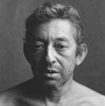 Gainsbourgb.jpg