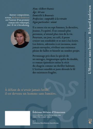 Cliché 2009-01-03 22-47-27.png