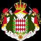 85px-Coat_of_arms_of_Monaco.svg.png